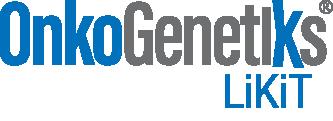 onkogenetiks-likit-biyopsi-logo